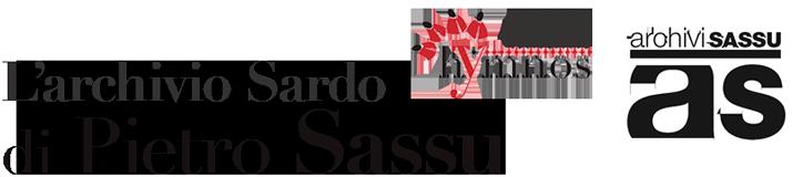 Hymnos Fondo Sassu